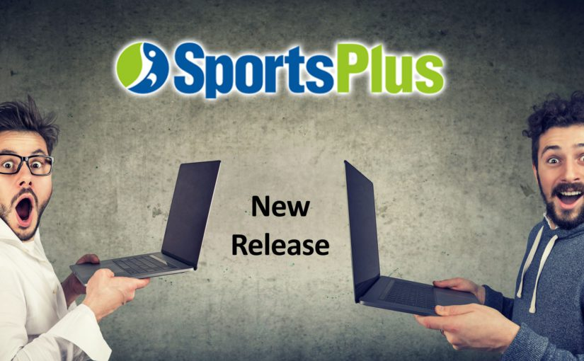 SportsPlus Release Notes – Dec 18, 2020
